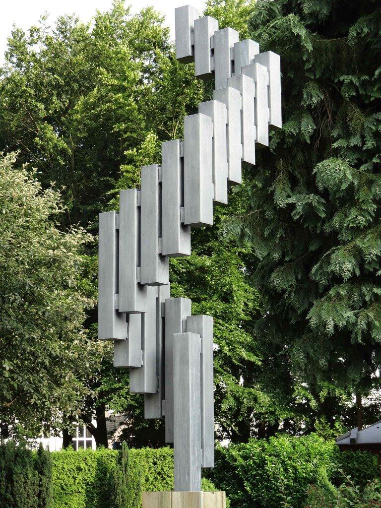 stairway to heaven (14).jpg web