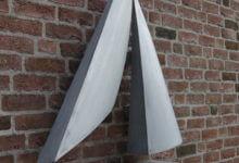 3 - Angle - Water